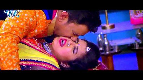 Porn bhojpuri Bhojpuri Devar