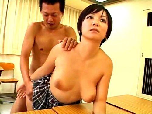 Japanese Time Stop Porn - Japanese Time Stop, Time Stop, Rio Hamasaki, Japanese uncensored(無修正), Japanese, Teen