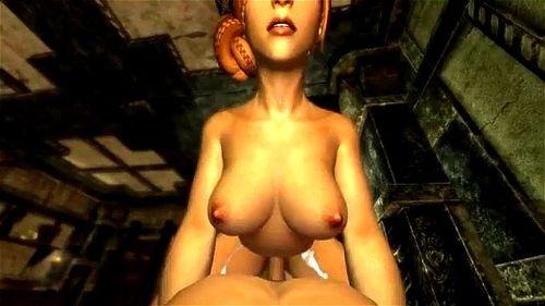 1 Porno Skyrim Immersive Skyrim SE