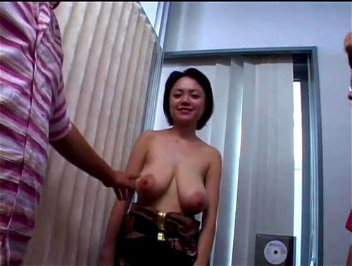 Real amateur wife expoesd fucking bbc