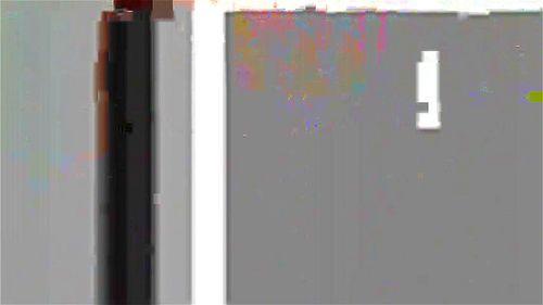 Hot blonde teasing on webcam