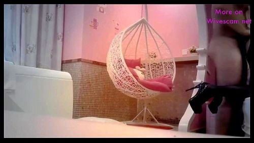 Asian cheating night in love motel on cam