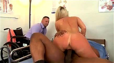 her huge dick hot porn pictures