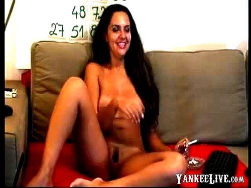 seksi porno videi