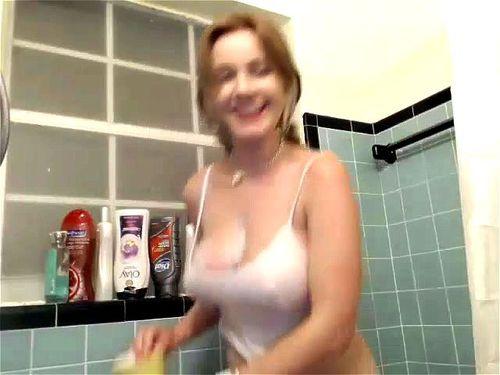 Watch Gorgeous Chick Free Live Wet Tits Webcam Webcam Xxx