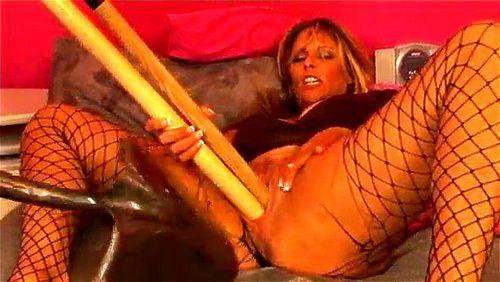 Porn extrem mature marshillmusic.merchline.com