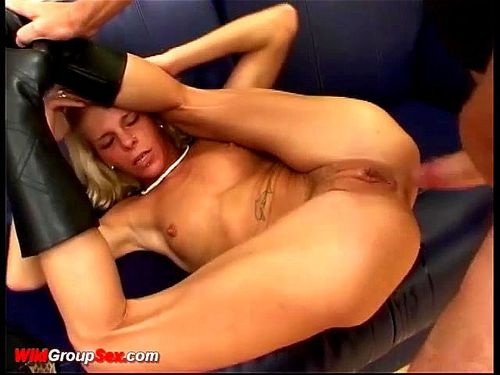 Amateur female anal extreme pussy sex images