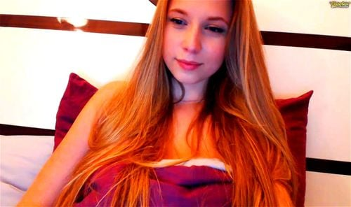 Watch chaturbate - Momiamhere, Bitter_Moon, Ann Braslowsky, Juliaiva, Amateur, Cam Porng->