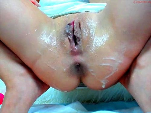 Sexy Close Up Pussy Fuck