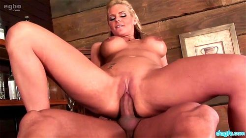 Mature threesome pornhub