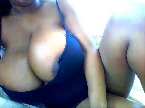 Property Sex Natural Tits