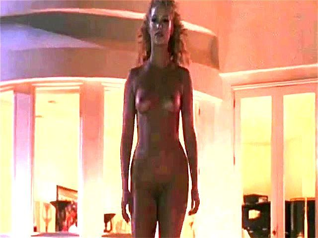 Quality porn berkeley elizabeth naked picture