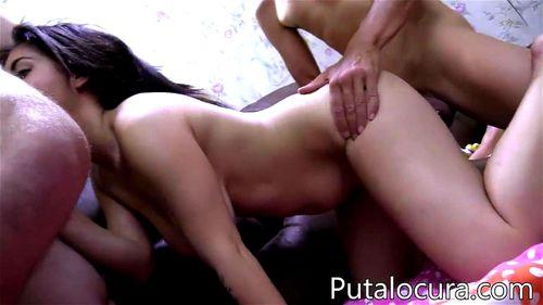 latina anális pornó kép