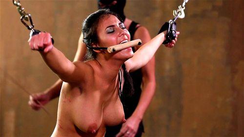 mp4 video Paris hilton naked images