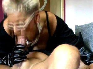 Sachsen lady pornos