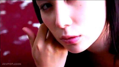 仲村みう イメージ V - Miu Nakamura, Babe, Japanese, 仲村みう, I V