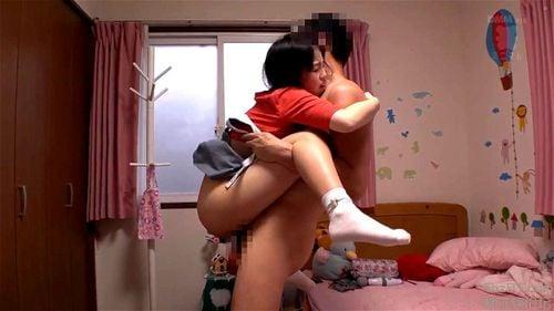 ichiro sayuri :v - Ichiro Sayuri, Japanese Loli, Daddy Little Girl Homemade, Ichika Kuroki, Asian, Babe Porn