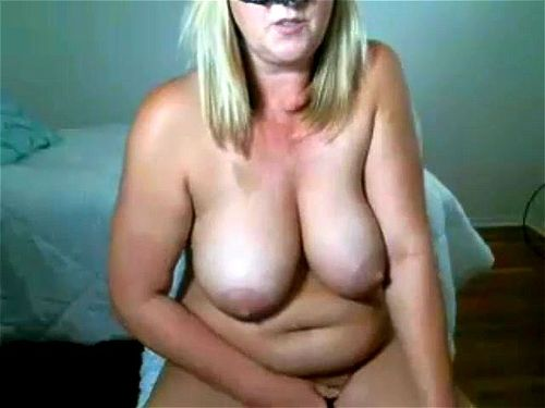 wife takes huge dick