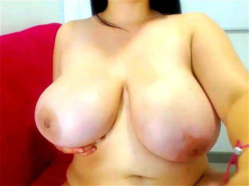 Amateur Anal Squirt Orgasm