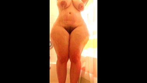 Big Ass Tits Black Girl