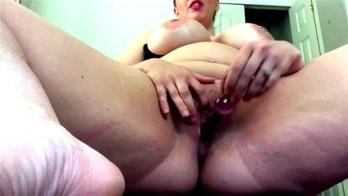 black girl suck white cock
