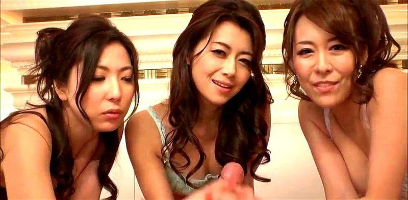Japanese Girls Bound Gagged