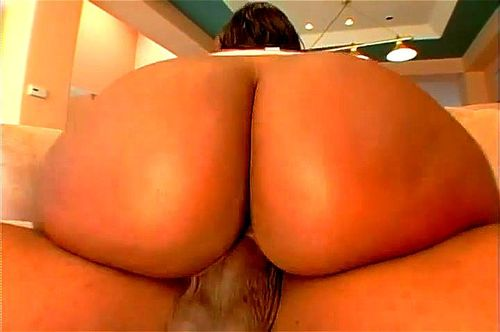 Black big ass porn photo Watch Thick Black Big Ass Booty Black Big Ass Thick Big Booty Ebony Porn Spankbang