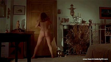 Something scene nude the wickerman opinion obvious