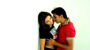 Shruti Bhabhi Heiße Romanze