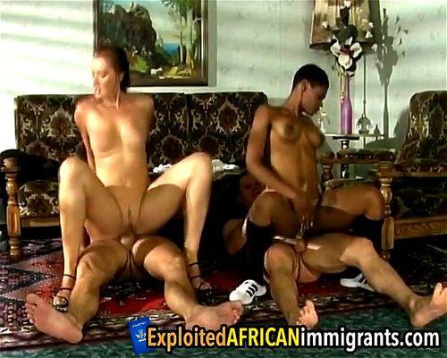 Big Tit Teen Solo Orgasm