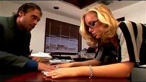 Office nicole aniston Nicole Aniston