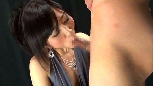 Watch Cum On Me Wow Asian Sexy Blowjob Cumshot Porn