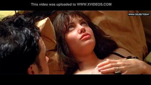 Angelina Jolie kanał porno XL gay sex