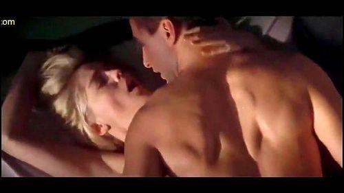 sharon-stone-sucking-cock-laureen-black-pornstar-ghetto-hoochie