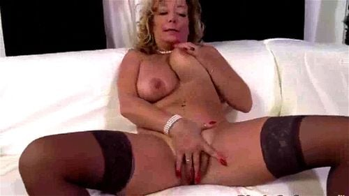 Black old pic pussy