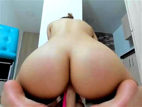 Chubby Big Tits Big Ass