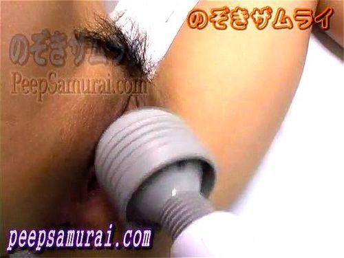 Japanese Lesbian Nuru Massage
