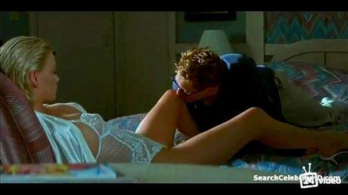 lesbijki seks film