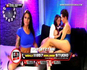 Babestation24 tv www Babestation (TV