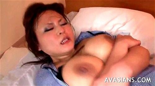 Are not asian tight filled cum gets hairy with hairy pussy can help