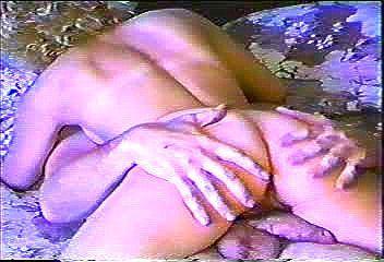 aunt bettys big surprise-amateur porn video