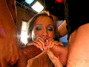 Sandra Girls Deutsche Goo Infamous Erotic