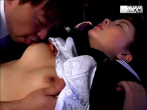 美咲愛の全て!Vol.02 - Asian, Cumshot, Handjob, Japanese, Small Tits, Teen