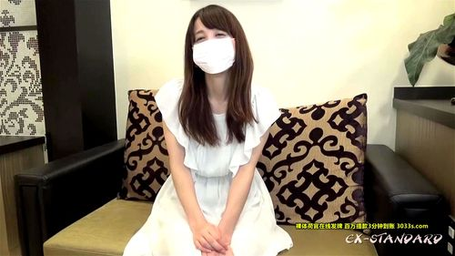 FC2-430788 清楚系ゆるふわOLに大量中出し ゆりこ28歳 - ゆりこ28歳, Fc2, Japanese uncensored(無修正), Amateur, (中出)creampie, Japanese