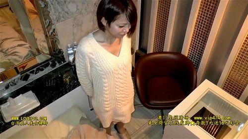 FC2-495677 顔出しショートカットの女子大生19歳に、中出しちゃいましたwww - Short Hair, Fc2, Amateur, (フェラ)blowjob, (中出)creampie, Japanese