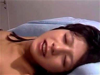 01gndhdgtej - Hitomi Kobayashi, Hayama Reiko, Asaoka Mirei, Hardcore, Japanese, Jav Porng