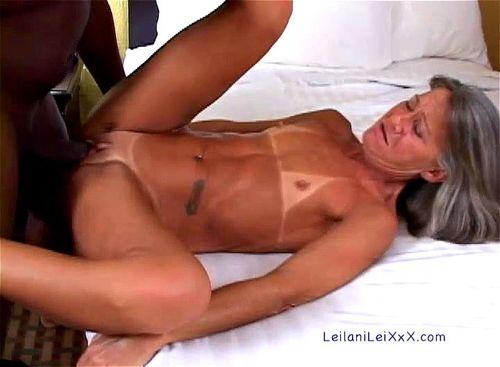 Latina Bbc Pov Creampie