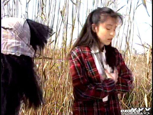レジェンドアイドル - きららかおり - Japanese Classic, Japan Gyno uncensored(無修正), Tsubomi Jav, Anja Juliette Laval, Asian, Babe