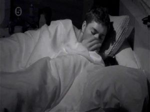 Watch Big Brother UK Sex Between Steven Goode and Kimberly ...