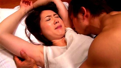 Japanese Armpit Licking Fetish